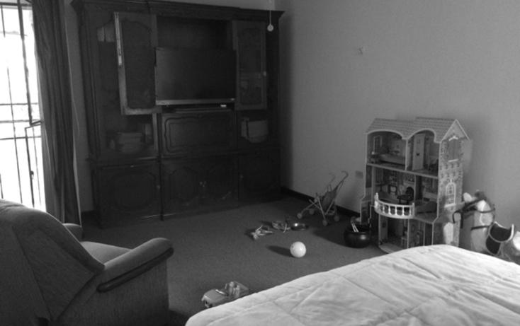 Foto de casa en venta en  , pensiones, mérida, yucatán, 1170897 No. 06