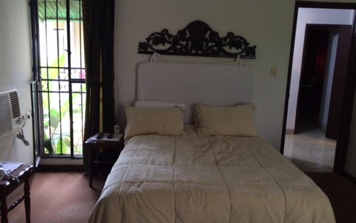 Foto de casa en venta en  , pensiones, mérida, yucatán, 1170897 No. 07