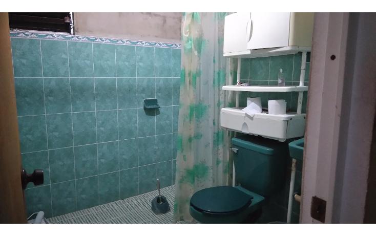 Foto de casa en venta en  , pensiones, m?rida, yucat?n, 1273535 No. 07