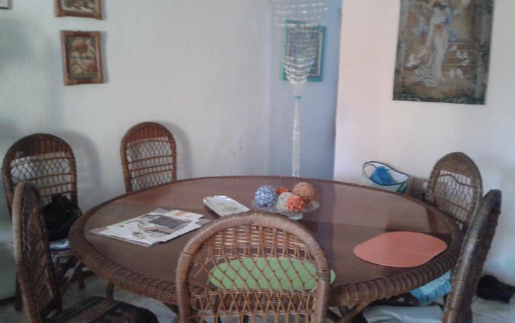 Foto de casa en venta en  , pensiones, mérida, yucatán, 1274753 No. 02