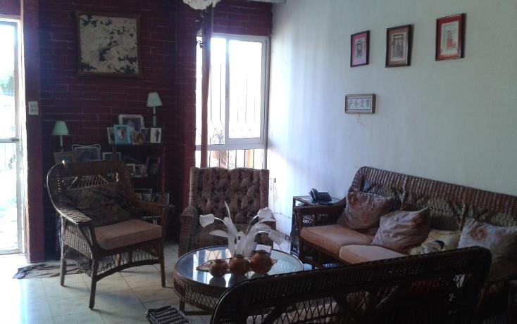Foto de casa en venta en  , pensiones, mérida, yucatán, 1274753 No. 03