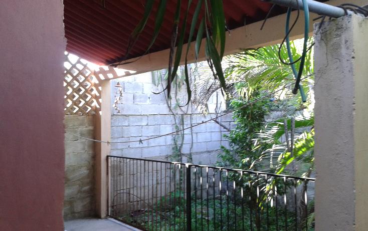 Foto de casa en venta en  , pensiones, mérida, yucatán, 1274753 No. 04
