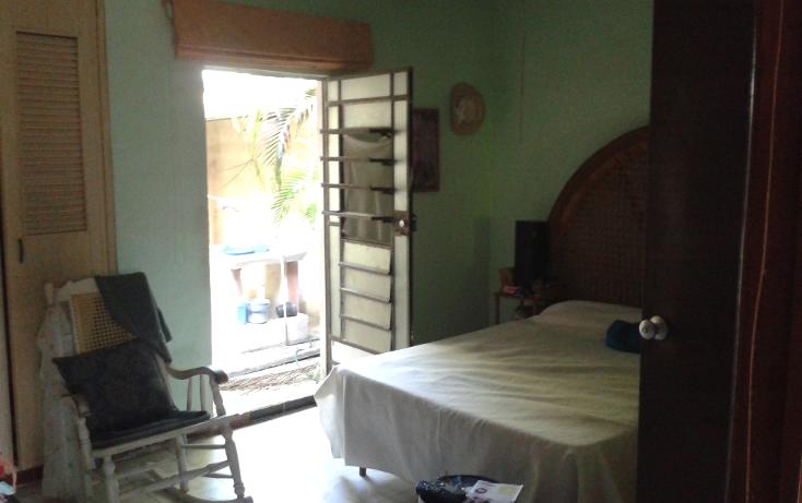 Foto de casa en venta en  , pensiones, mérida, yucatán, 1274753 No. 05