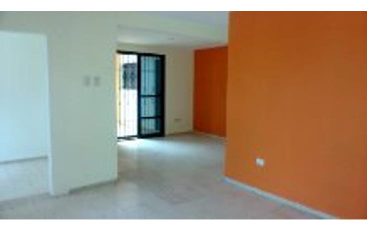 Foto de casa en venta en  , pensiones, mérida, yucatán, 1302441 No. 02