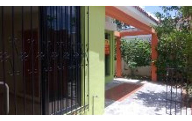 Foto de casa en venta en  , pensiones, mérida, yucatán, 1302441 No. 03