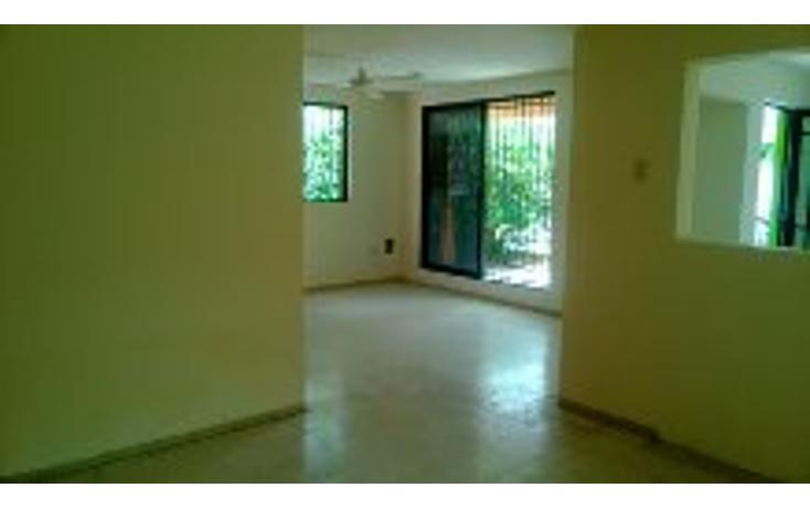 Foto de casa en venta en  , pensiones, mérida, yucatán, 1302441 No. 05