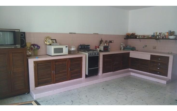 Foto de casa en venta en  , pensiones, m?rida, yucat?n, 1315815 No. 07