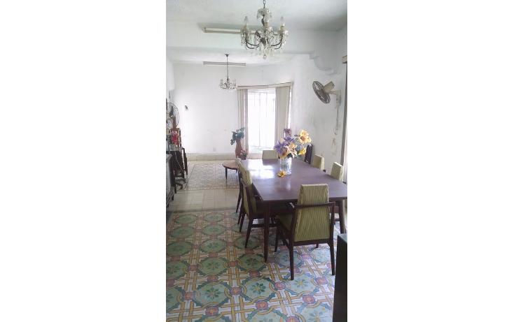 Foto de casa en venta en  , pensiones, m?rida, yucat?n, 1315815 No. 08