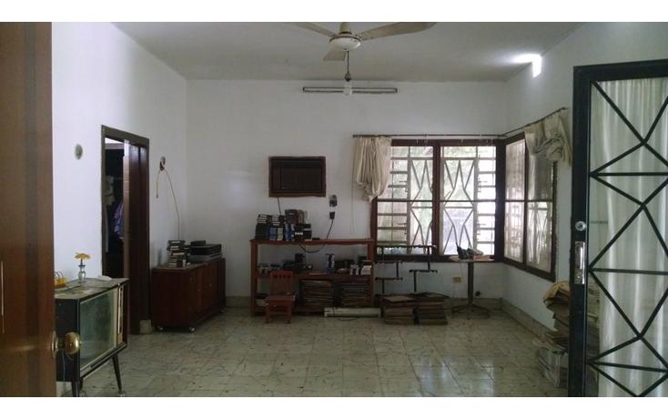 Foto de casa en venta en  , pensiones, m?rida, yucat?n, 1315815 No. 11