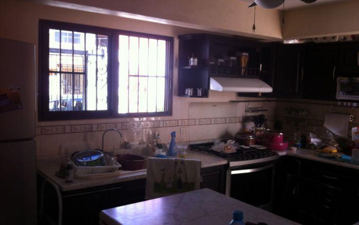 Foto de casa en venta en, pensiones, mérida, yucatán, 1406103 no 03