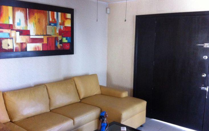 Foto de casa en venta en, pensiones, mérida, yucatán, 1406103 no 04
