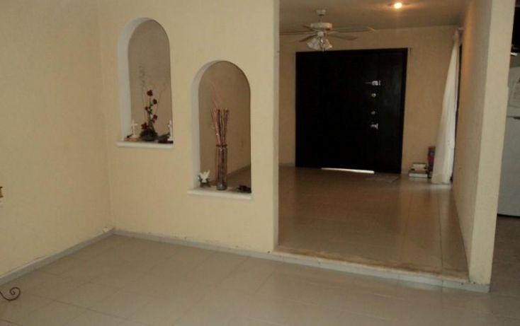 Foto de casa en venta en, pensiones, mérida, yucatán, 1406103 no 05