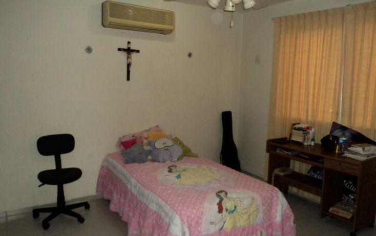 Foto de casa en venta en, pensiones, mérida, yucatán, 1406103 no 06