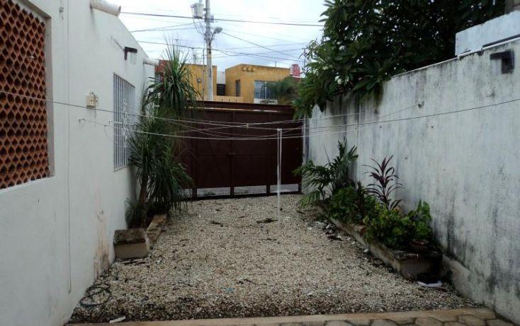 Foto de casa en venta en, pensiones, mérida, yucatán, 1406103 no 09