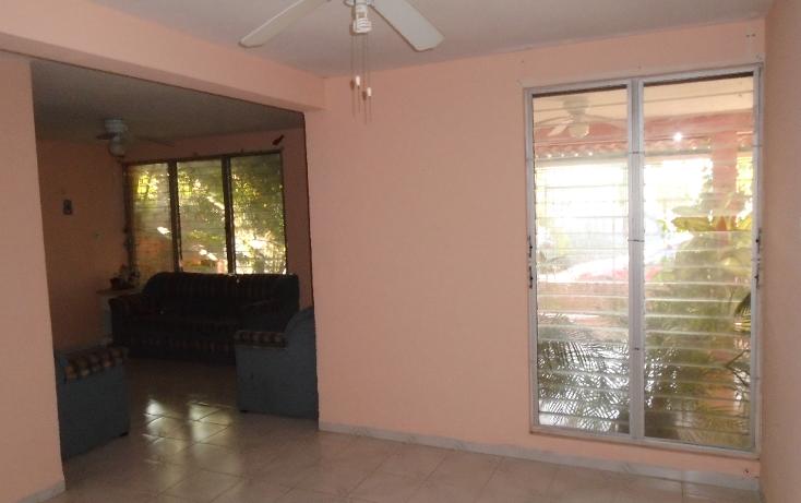Foto de casa en venta en  , pensiones, m?rida, yucat?n, 1442199 No. 06