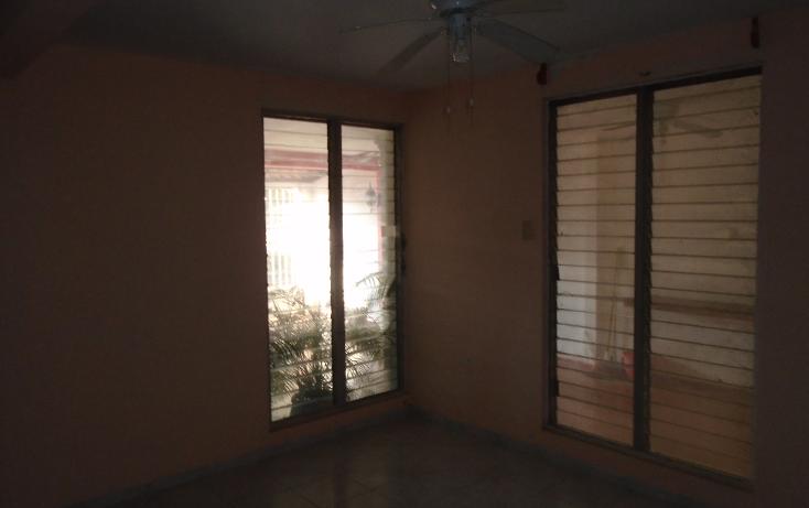 Foto de casa en venta en  , pensiones, m?rida, yucat?n, 1442199 No. 08