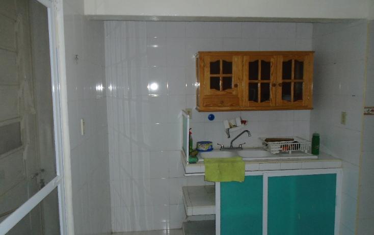 Foto de casa en venta en  , pensiones, m?rida, yucat?n, 1442199 No. 11