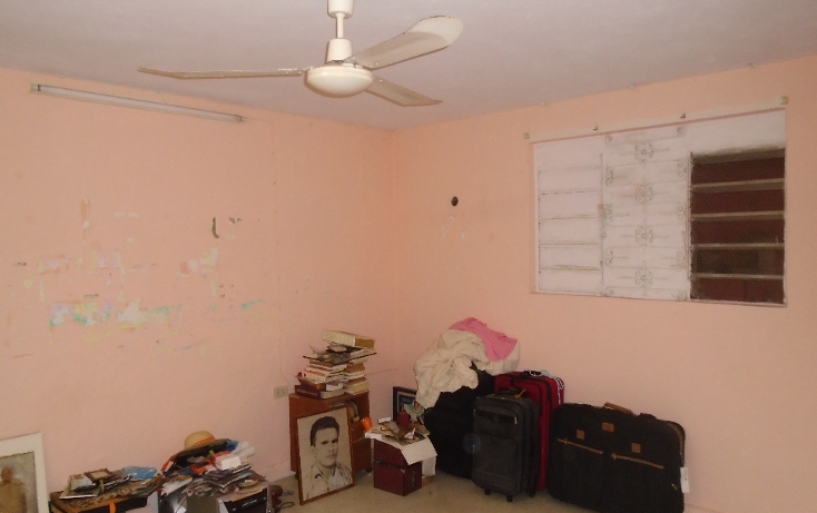 Foto de casa en venta en  , pensiones, m?rida, yucat?n, 1442199 No. 16