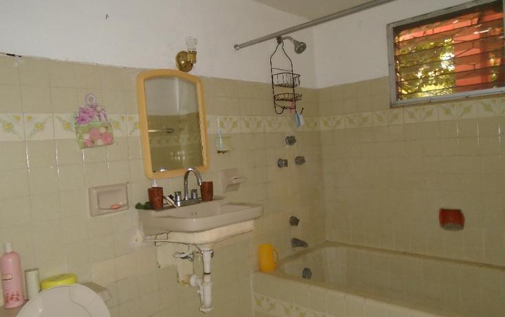 Foto de casa en venta en  , pensiones, m?rida, yucat?n, 1442199 No. 18