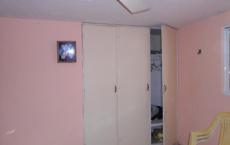 Foto de casa en venta en  , pensiones, m?rida, yucat?n, 1442199 No. 20