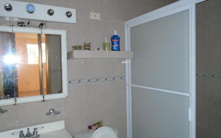 Foto de casa en venta en  , pensiones, m?rida, yucat?n, 1442199 No. 22