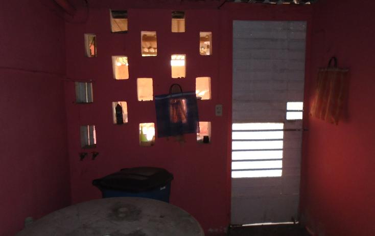 Foto de casa en venta en  , pensiones, m?rida, yucat?n, 1442199 No. 23