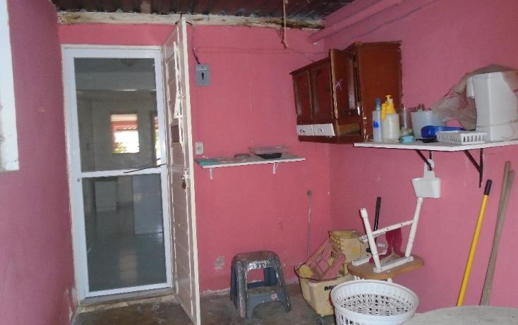 Foto de casa en venta en  , pensiones, m?rida, yucat?n, 1442199 No. 31