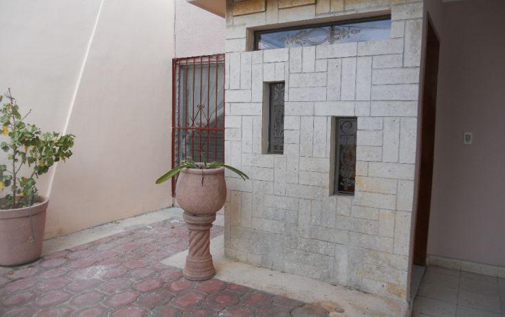 Foto de casa en venta en, pensiones, mérida, yucatán, 1459415 no 02