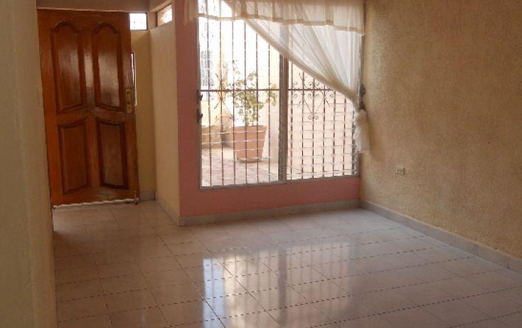 Foto de casa en venta en, pensiones, mérida, yucatán, 1459415 no 04