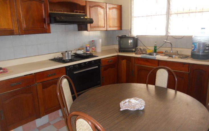 Foto de casa en venta en, pensiones, mérida, yucatán, 1459415 no 05