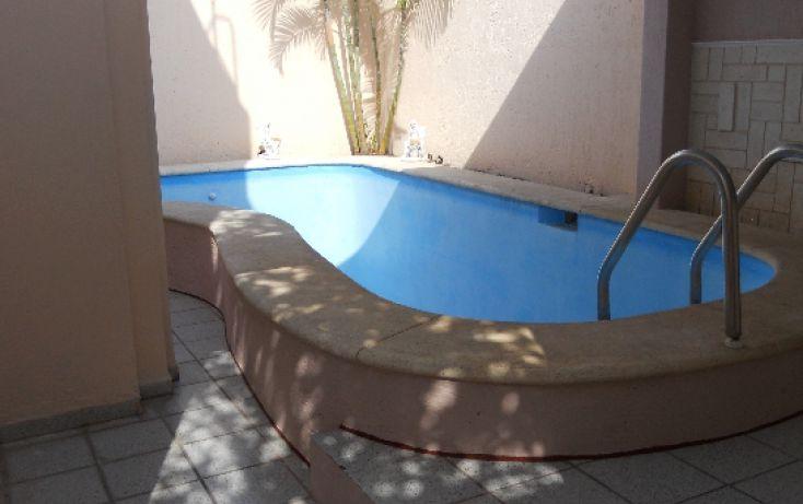 Foto de casa en venta en, pensiones, mérida, yucatán, 1459415 no 06