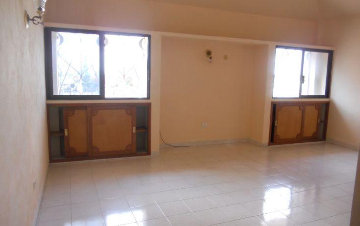 Foto de casa en venta en, pensiones, mérida, yucatán, 1459415 no 07