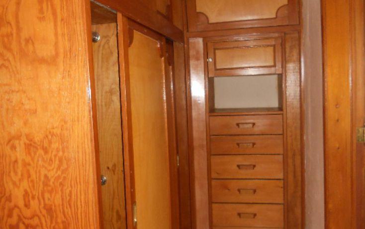 Foto de casa en venta en, pensiones, mérida, yucatán, 1459415 no 08