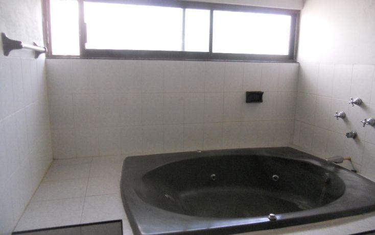 Foto de casa en venta en, pensiones, mérida, yucatán, 1459415 no 09