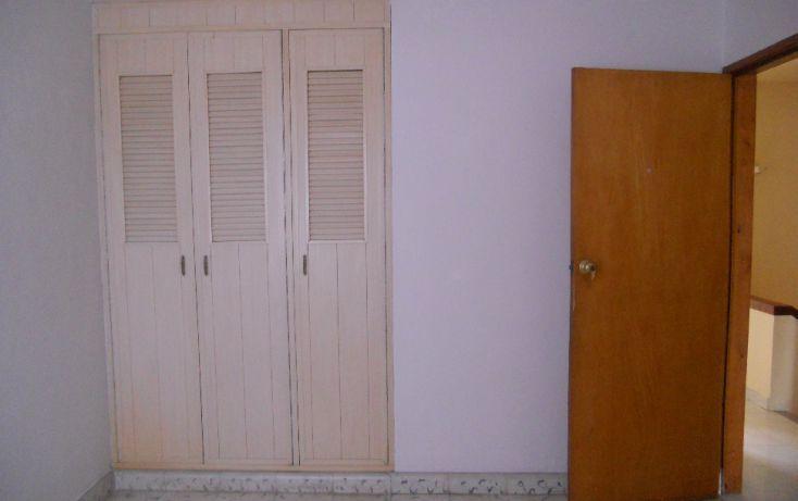 Foto de casa en venta en, pensiones, mérida, yucatán, 1459415 no 11