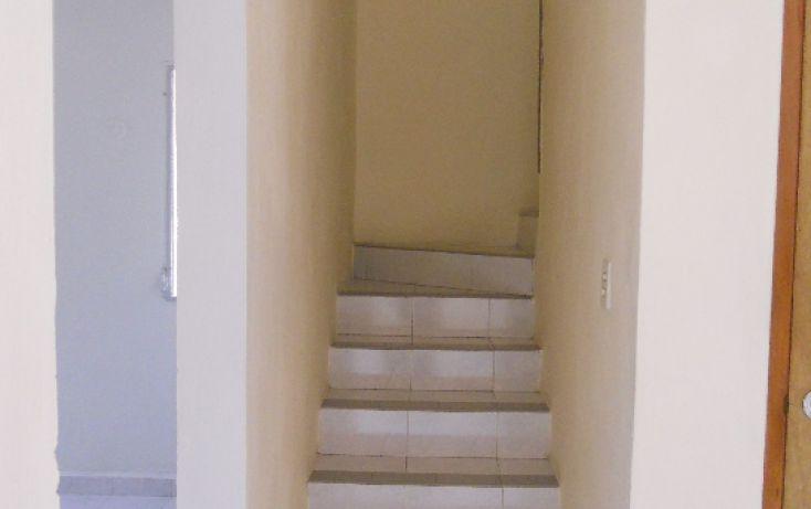 Foto de casa en venta en, pensiones, mérida, yucatán, 1459415 no 14