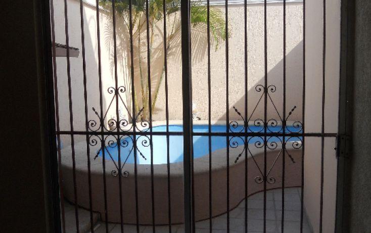 Foto de casa en venta en, pensiones, mérida, yucatán, 1459415 no 15