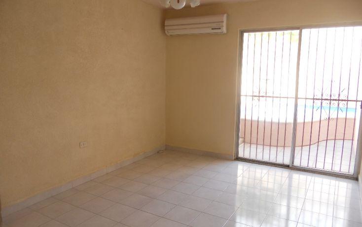 Foto de casa en venta en, pensiones, mérida, yucatán, 1459415 no 16