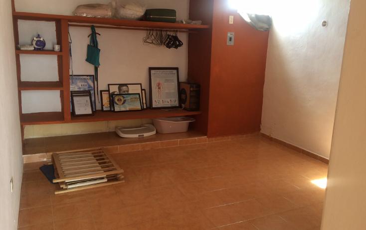 Foto de casa en venta en  , pensiones, mérida, yucatán, 1490073 No. 05