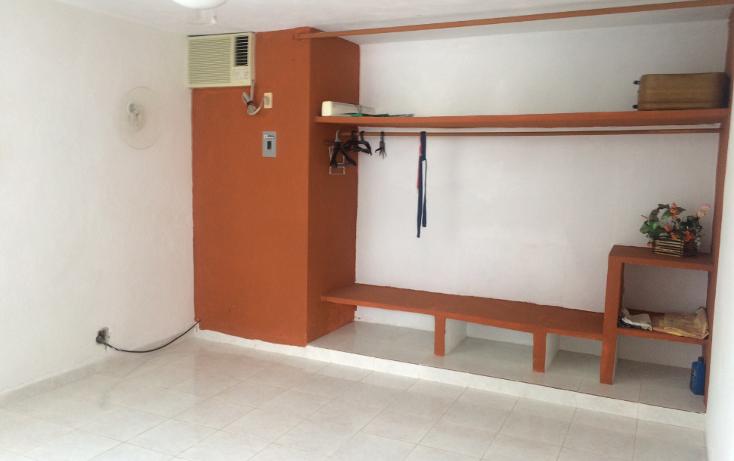 Foto de casa en venta en  , pensiones, mérida, yucatán, 1490073 No. 07
