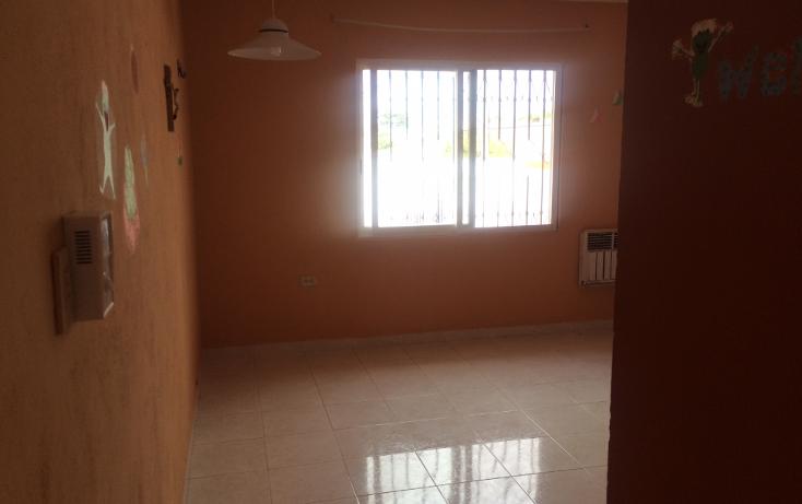 Foto de casa en venta en  , pensiones, mérida, yucatán, 1490073 No. 10