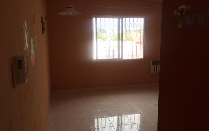 Foto de casa en venta en  , pensiones, mérida, yucatán, 1490073 No. 11