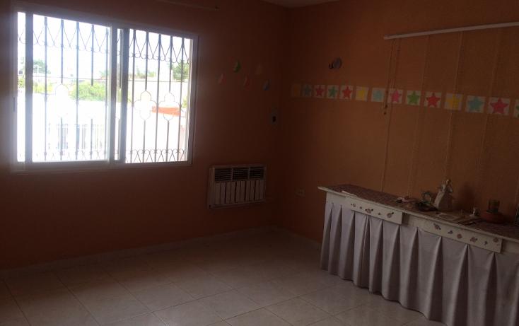 Foto de casa en venta en  , pensiones, mérida, yucatán, 1490073 No. 12