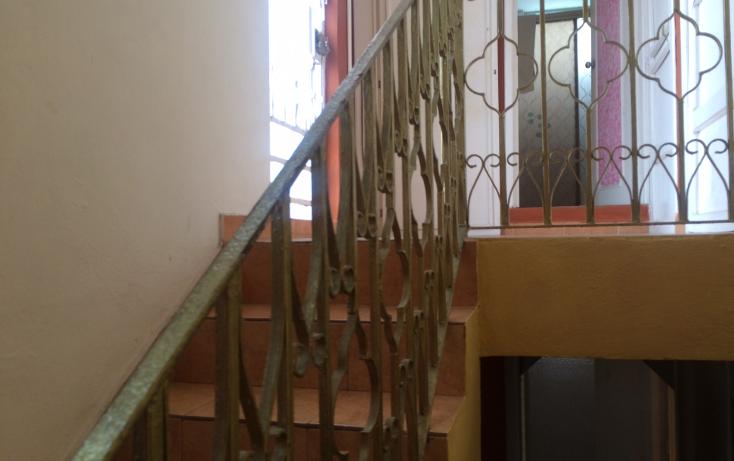 Foto de casa en venta en  , pensiones, mérida, yucatán, 1490073 No. 15