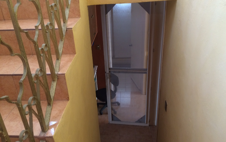 Foto de casa en venta en  , pensiones, mérida, yucatán, 1490073 No. 16