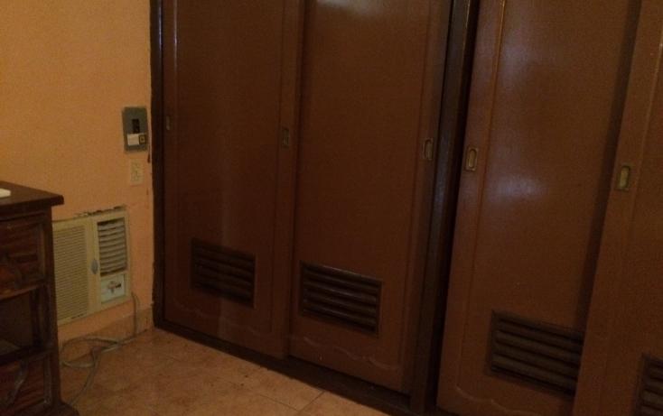 Foto de casa en venta en  , pensiones, mérida, yucatán, 1490073 No. 19