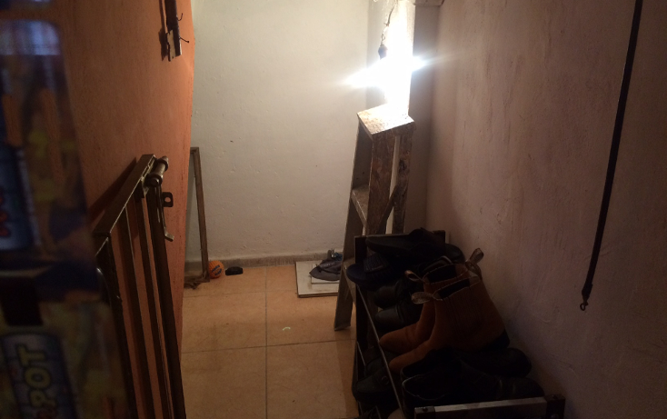 Foto de casa en venta en  , pensiones, mérida, yucatán, 1490073 No. 24