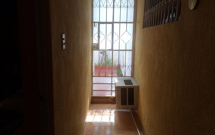 Foto de casa en venta en  , pensiones, mérida, yucatán, 1490073 No. 25