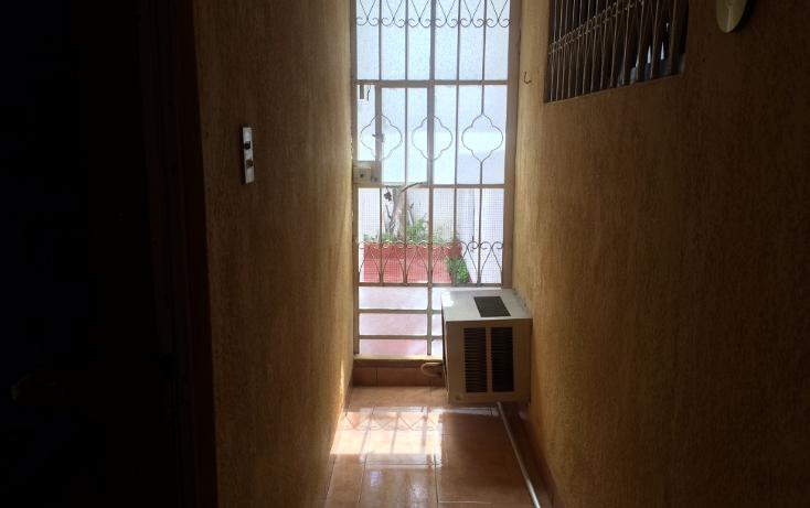 Foto de casa en venta en  , pensiones, mérida, yucatán, 1490073 No. 26