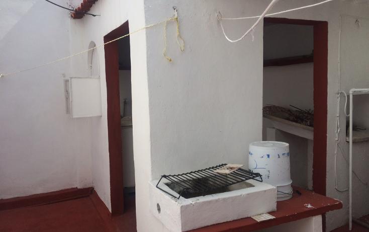 Foto de casa en venta en  , pensiones, mérida, yucatán, 1490073 No. 28